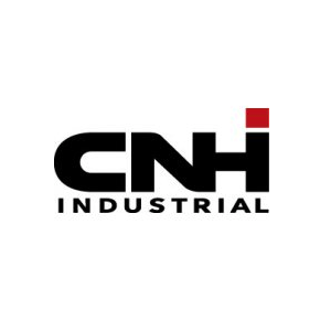 TCS is operational at CNH Industrial