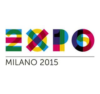 For Expo 2015, EUEI provided hotspots  and network equipment backups