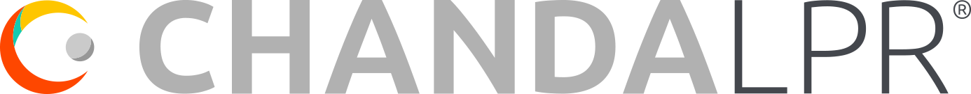 Nome Software
