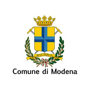 ChandaLPR for Modena City Council