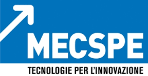 Euei a MECSPE 2017 con Production Sentinel