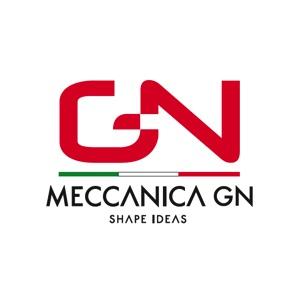 Niente pit-stop per MECCANICA GN