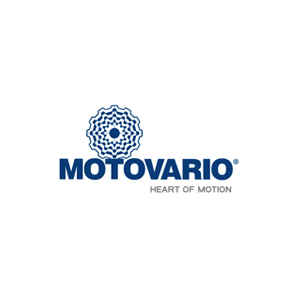 Motovario uses TCS to simplify equipments' backups