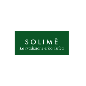 Solimè uses Ape for stock control and production monitoring