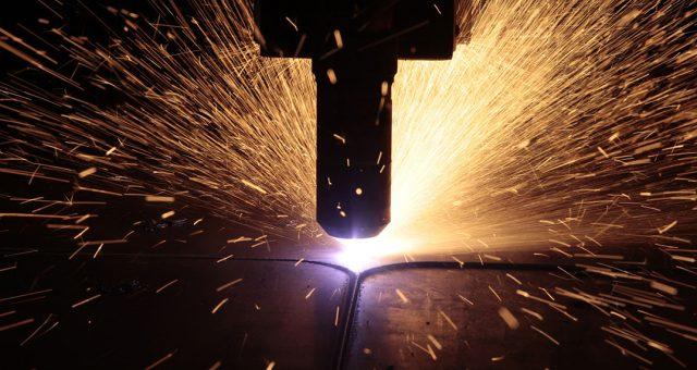 Iperammortamento Industry 4.0, cosa cambia nel 2018?