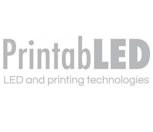 PrintabLED