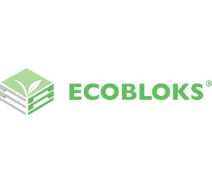 ECOBLOKS